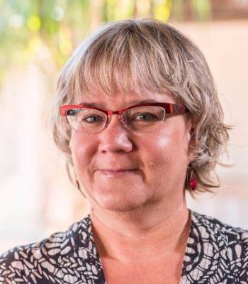 Karen Poulson