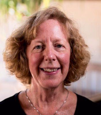 Susan Shawn