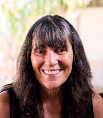 Ellen Kindl