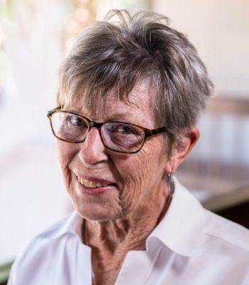 Joy Jensen