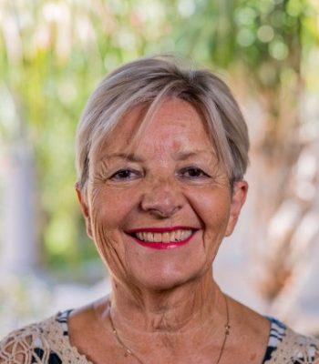 Anna Pirch