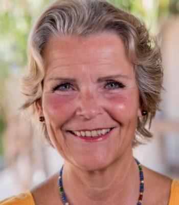 Cornelia Dilley