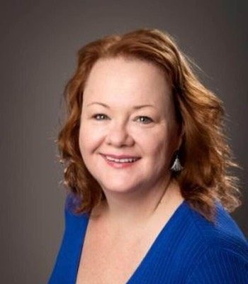Lisa Hanlon Wilhelm